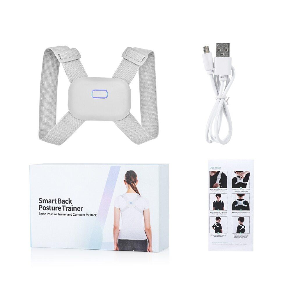 laikysenos korektorius smart posture